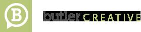 Butler Creative