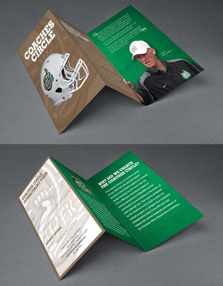 portfolio-coach-trifold-49ers