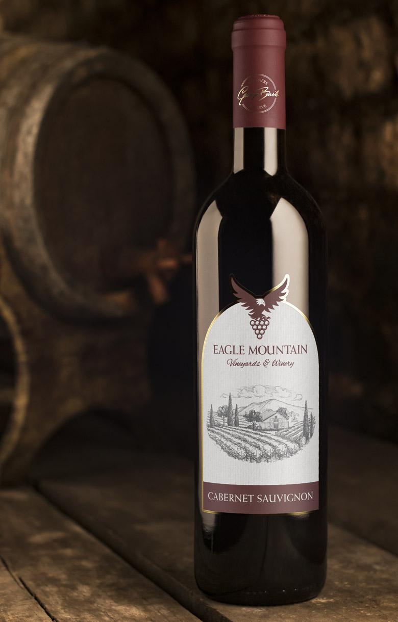 portfolio-eagle-wine