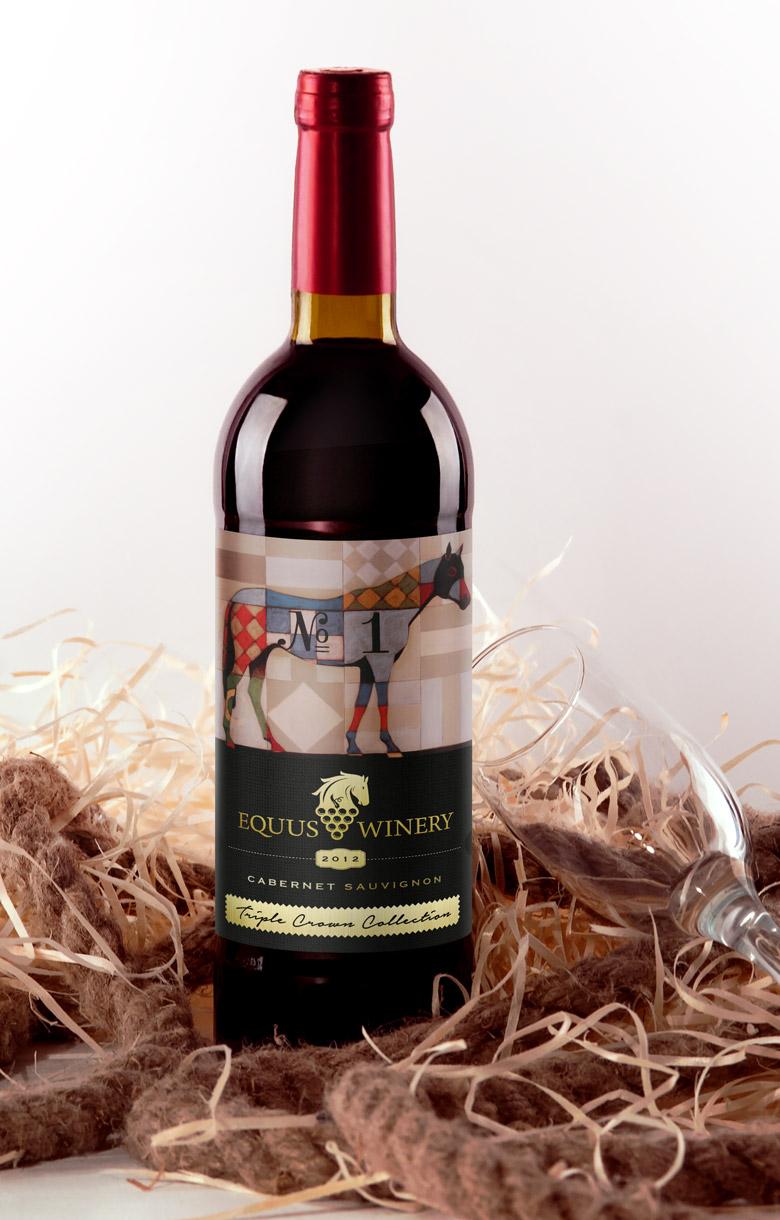 portfolio-equus-wine