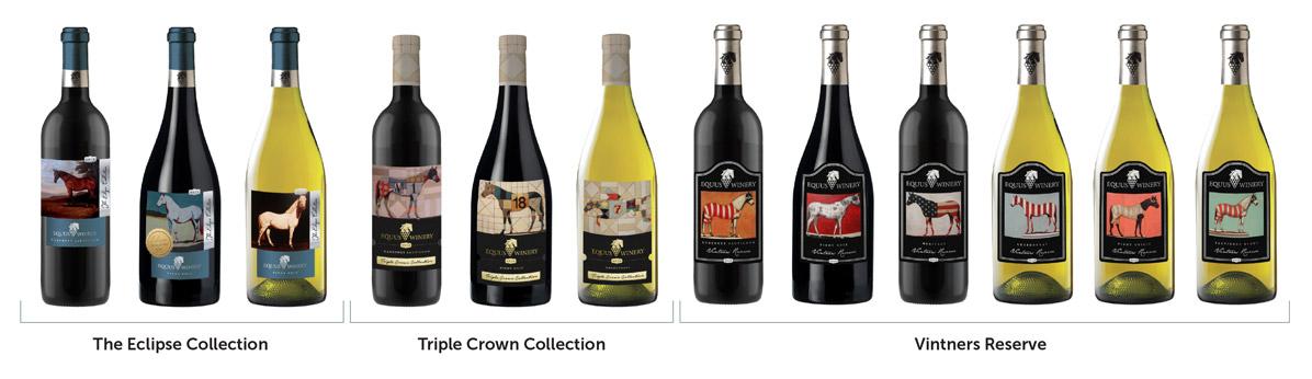portfolio-equus-wines