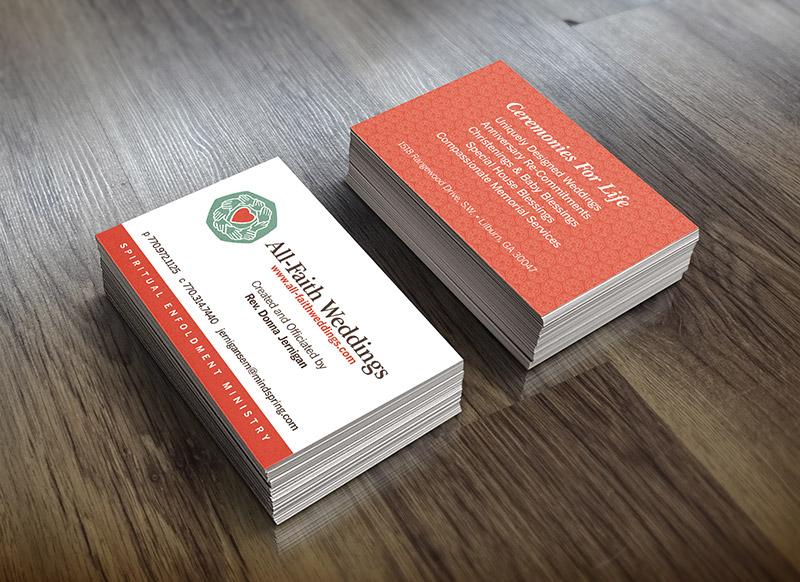 all-faith-business-card