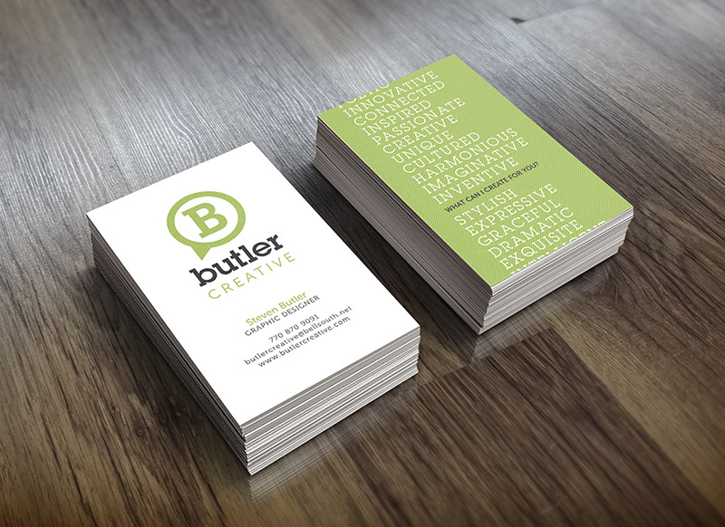 butler-business-card