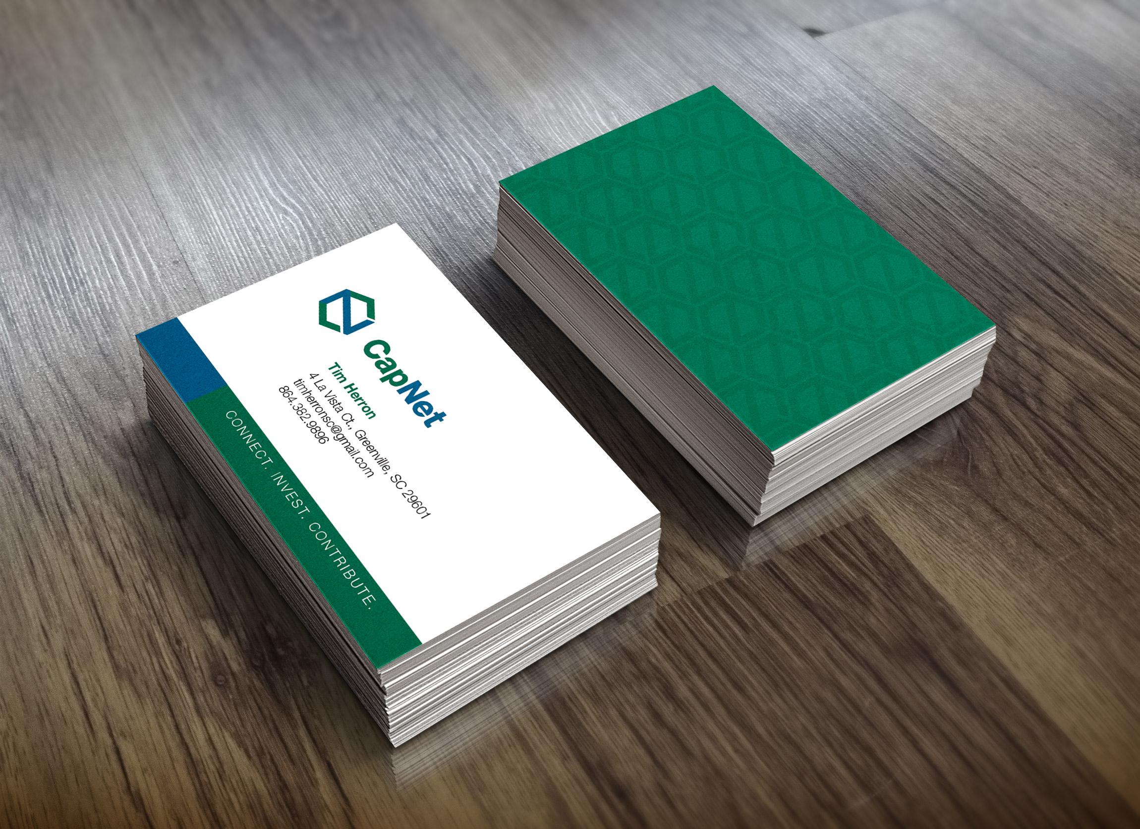 cap-net-business-card