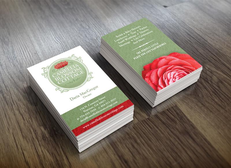 cbc-business-card