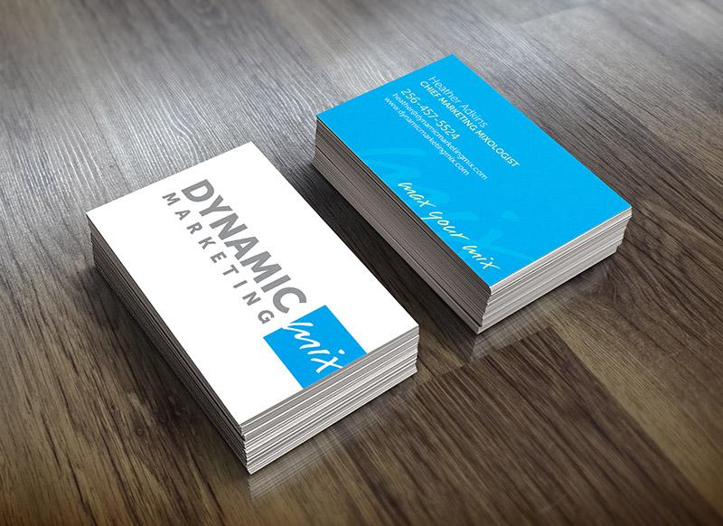 dmm-business-card