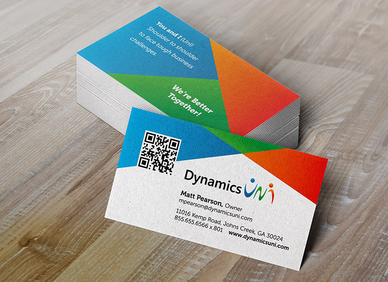 dynamics-business-card