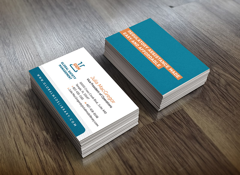 gsm-business-card