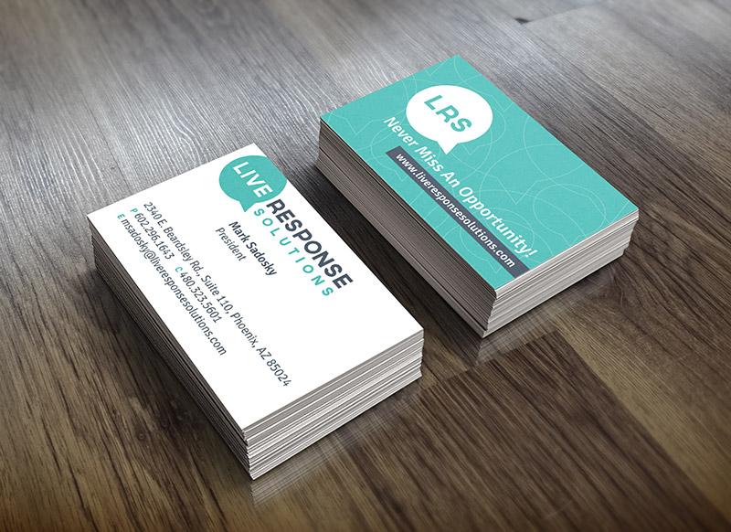 lrs-business-card