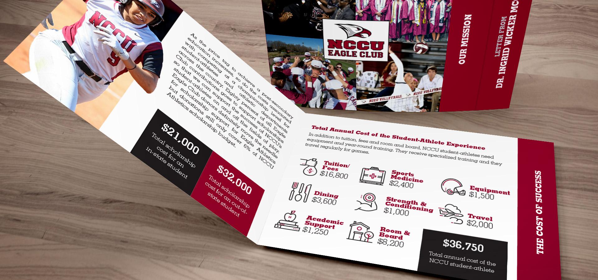 portfolio-main-hero-nccu-brochure