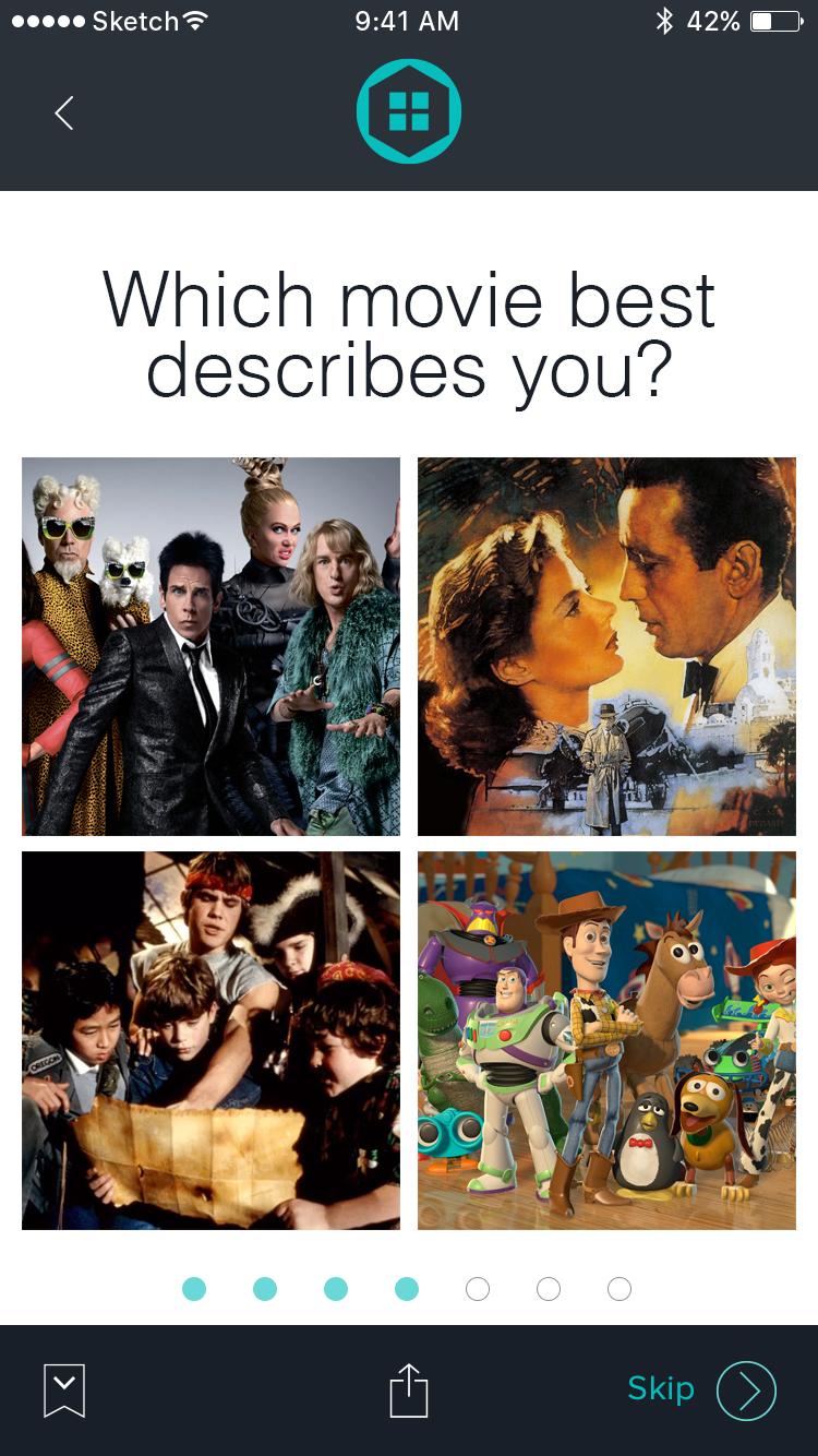 05-Movie